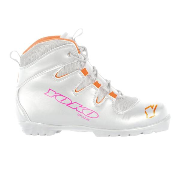 YOKO YXT 3.0 Classic Lady Ski Boot