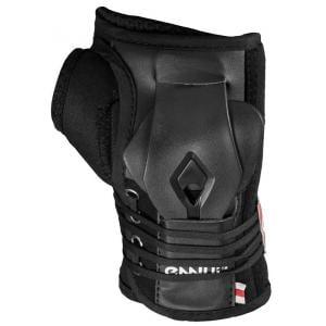ENNUI ST Wrist Brace Protection