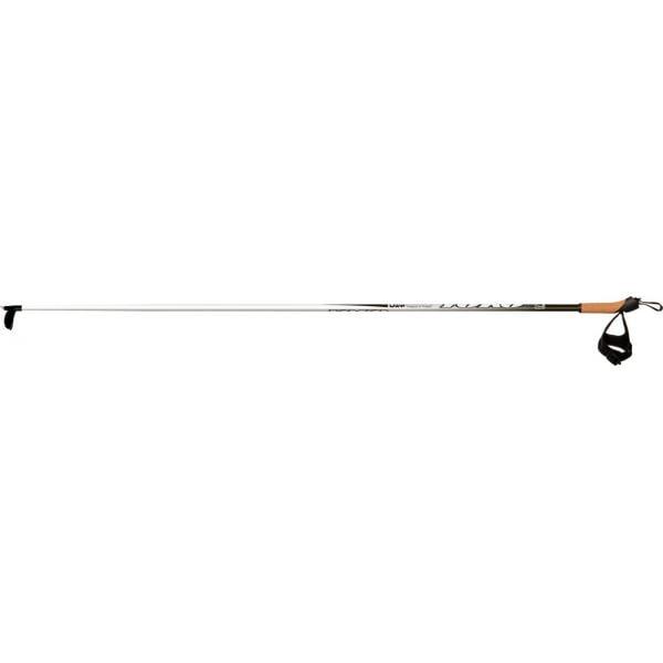 Yoko 430 Cross Country Ski Poles