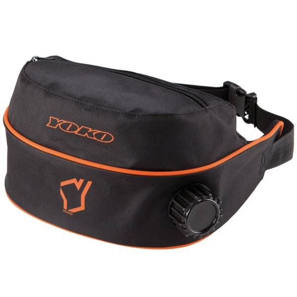 YOKO Thermo Drink Waist Belt