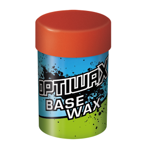Optiwax Base Grip Wax