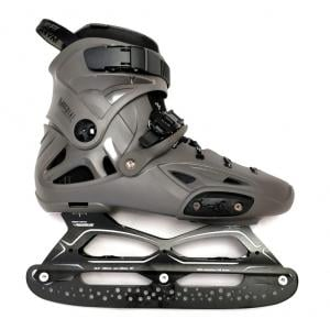 Freestyle Triskate Ice Blades V2
