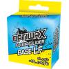 Optiwax Base LF +10/-20°C