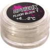 Optiwax Fluor Block 1 +4/-2°C Race