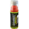 Optiwax Gripcare 60ml