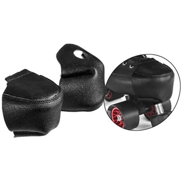 Chaya Roller Skates Toe Protector