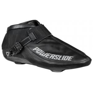 Powerslide Icon Wind Trinity Speed Boot 2018
