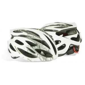 Powerslide Fitness Pro Pure Helmet