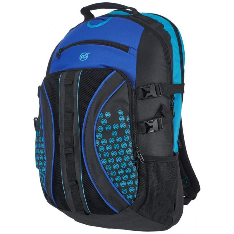 Powerslide Phuzion Backpack