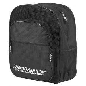 Powerslide Transporter Bag Backpack