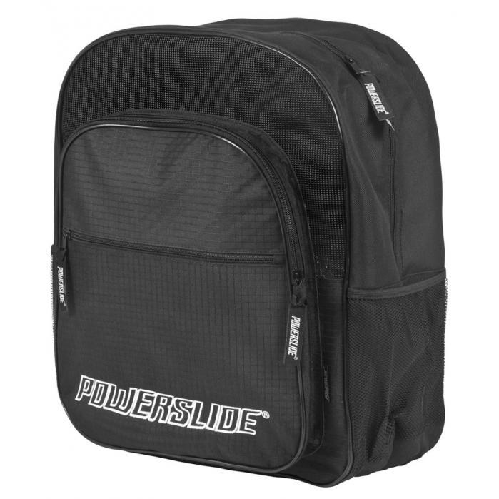 Powerslide Transporter Bag Backpack