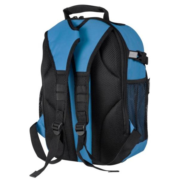 Powerslide Fitness Backpack