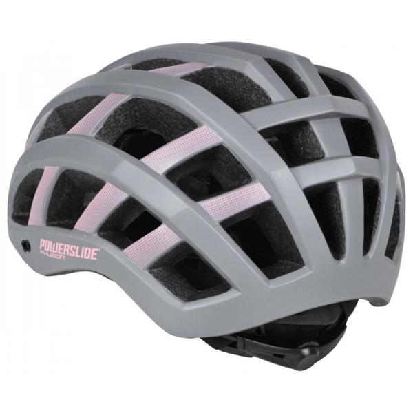 Powerslide Elite Pure Helmet