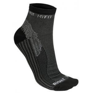 MYFIT Race Socks