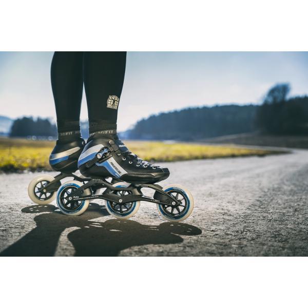 MYFIT Race Socks