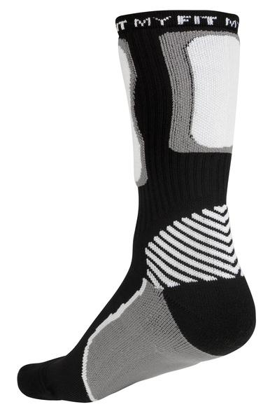 MYFIT Powerskating Socks