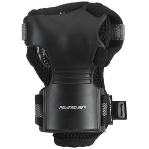 Powerslide Pro Series Wristguards