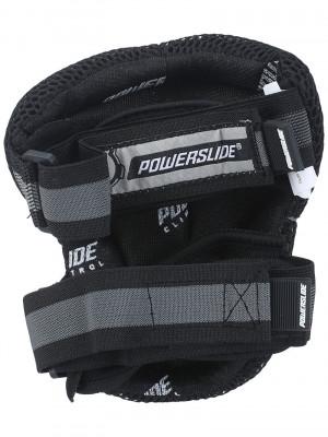 Powerslide Pro Series Elbow Pad