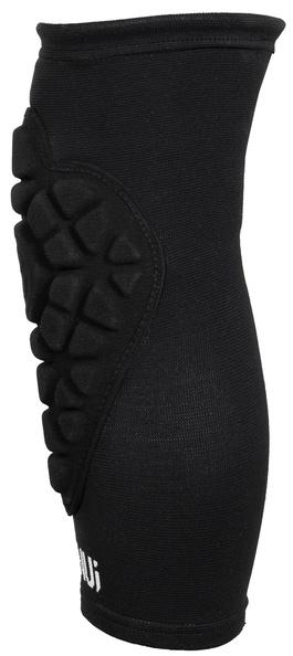 Ennui Shock Sleeve Pro Knee Gaskets
