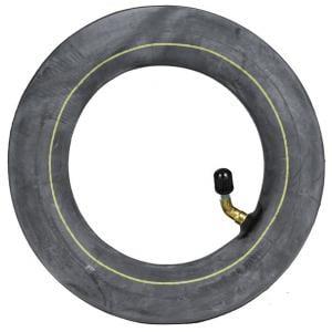 Air Tire Tube 200mm